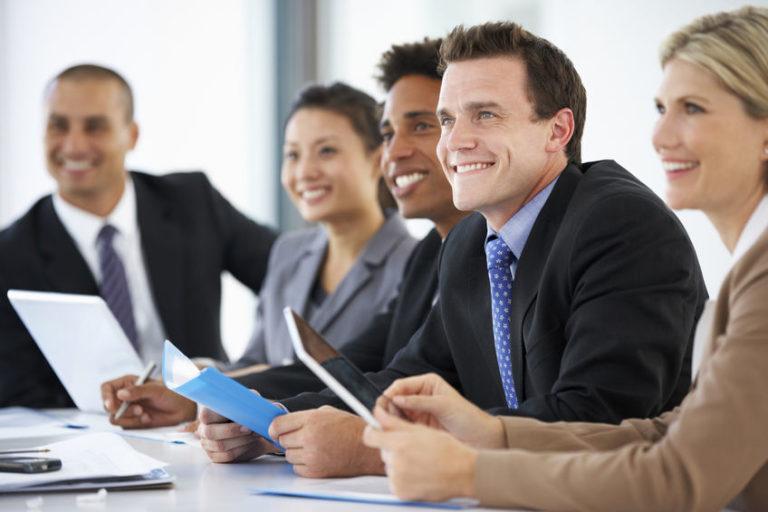 ビジネスで英語力が重要である理由について