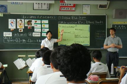 中学校英語教員 TOEIC 合格率2割のニュースについて