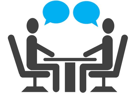 IELTS スピーキングのよくある質問「早く話した方が高スコア?」