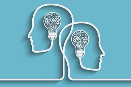 必須ビジネススキル:英語クリティカルシンキング力を高める
