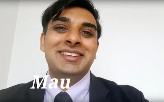 英国出身Mau先生 – 日本史, テクノロジー,ビジネスインサイト,業界トレンドの話題が好きです